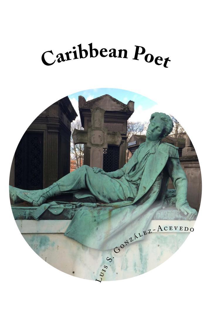 CaribbeanPoetOfficialKindleCover