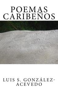 Poemas_Caribeos_Cover_for_Kindle