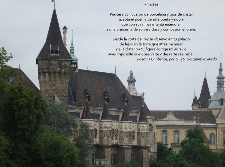 castillobudapest