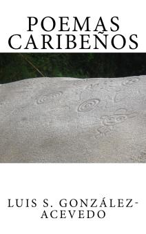 PoemasCaribenosOfficialKindleCover