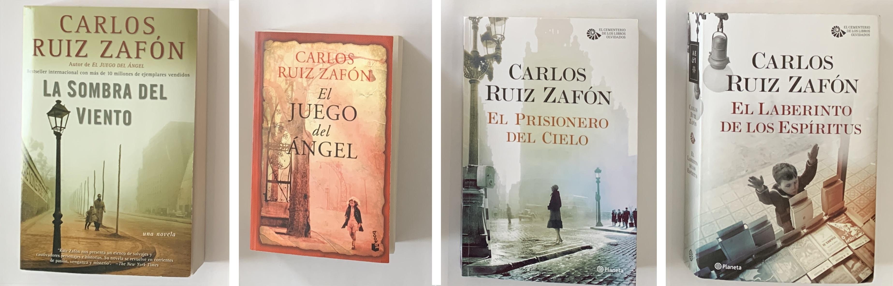 RuizZafon