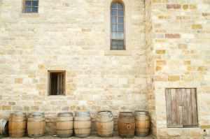 castle fort italian italy